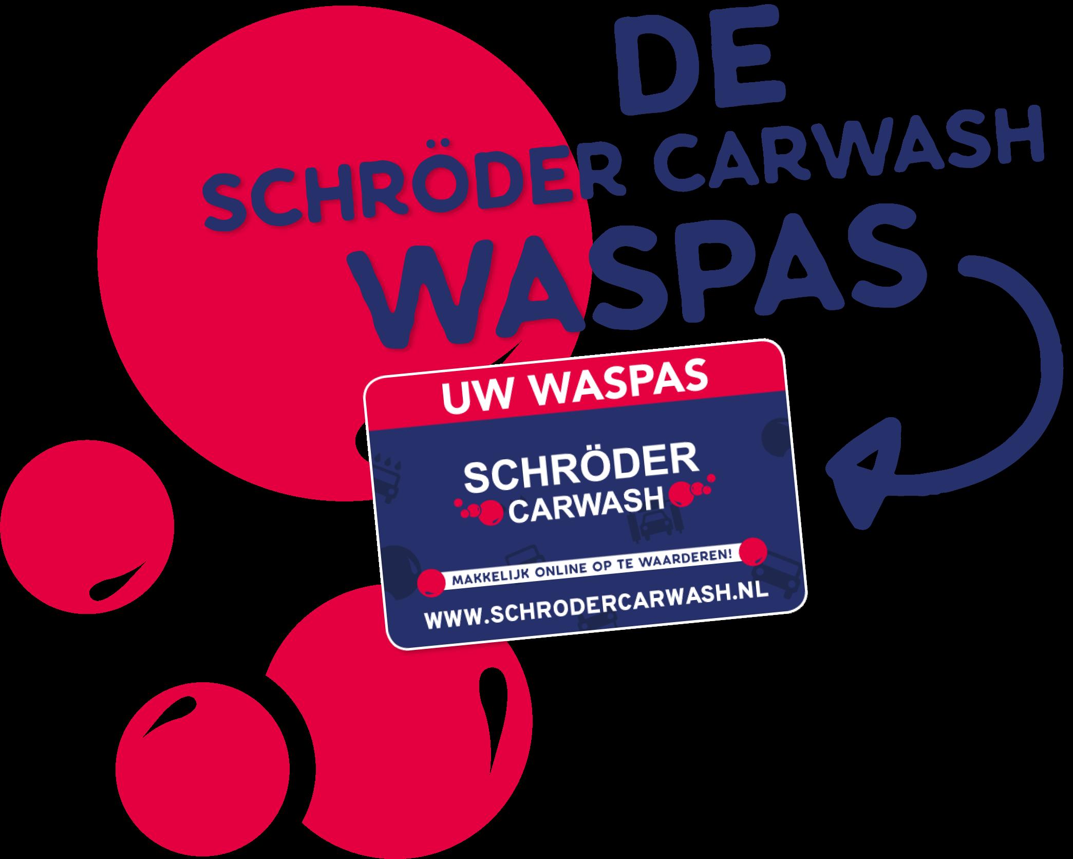 schroder-carwash-01