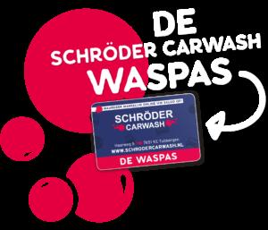 Schroder-carwash-waspas-aanvragen-opwaarderen-28-september-02-02-01