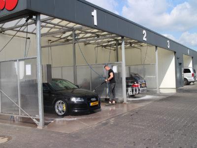 schroder-carwash-wasboxen3