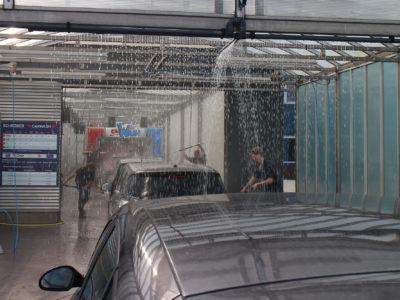schroder-carwash-wasstraat7